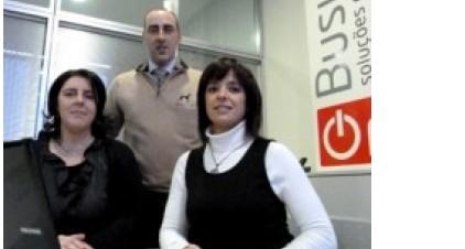 Noticia Porto24